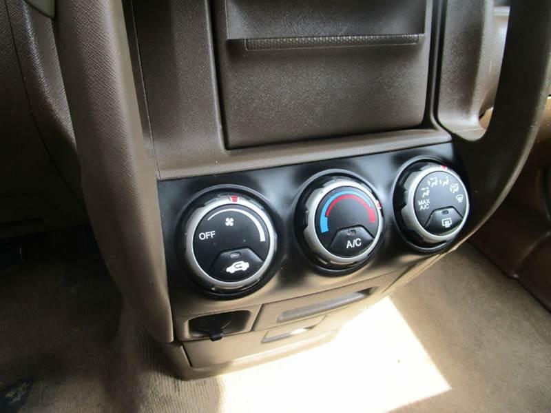 2002 Honda CR-V AWD EX 4dr SUV - Carmel IN