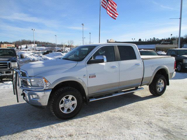 hour ago northstar ford duluth mn 855 315 6350 email for price. Cars Review. Best American Auto & Cars Review