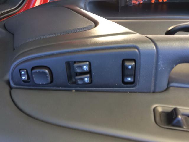2007 GMC Sierra 1500 Classic SL1 2dr Regular Cab 6.5 ft. SB - Daytona Beach FL