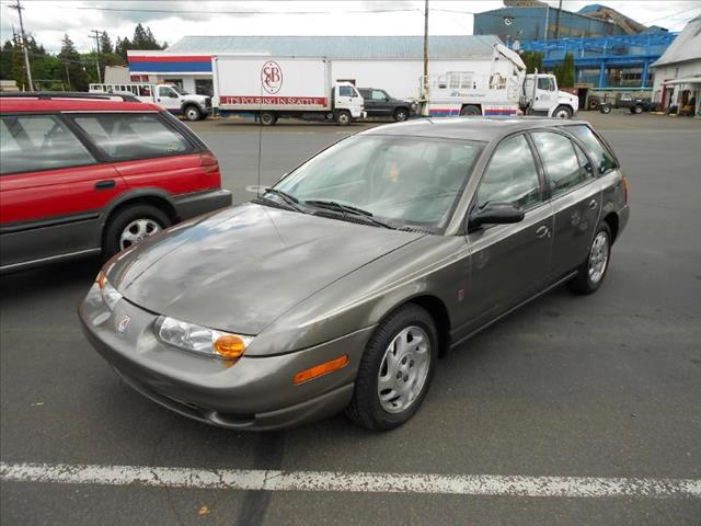 Christensen Used Cars Mcminnville