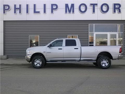 Pickup Trucks For Sale Philip Sd