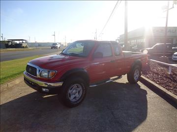 2002 toyota tacoma for sale in missouri. Black Bedroom Furniture Sets. Home Design Ideas