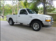 2000 Ford Ranger for sale in Pinellas Park FL