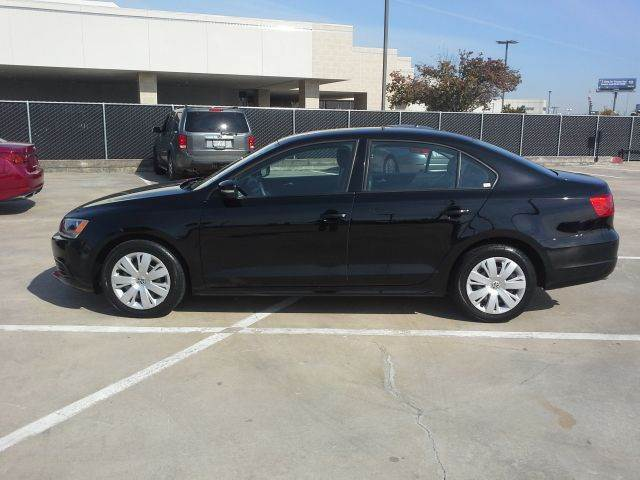 2012 VOLKSWAGEN JETTA SE black leather seats fuel efficient 5 cylinder engine power windows pow