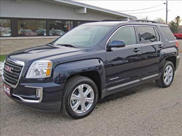 GMC For Sale - Carsforsale.com