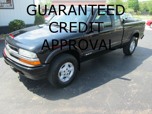 awl auto truck guaranteed credit approval bad credit car loans used cars marietta oh. Black Bedroom Furniture Sets. Home Design Ideas