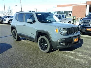 Cars For Sale Spokane Wa Carsforsale Com