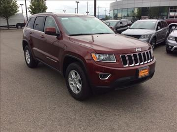 jeep grand cherokee for sale spokane wa. Black Bedroom Furniture Sets. Home Design Ideas