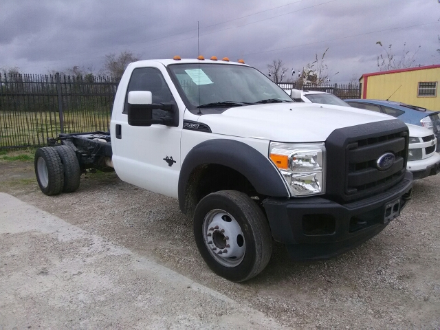Used ford f 450 for sale in saint george ut carsforsale 2013 ford f 450 for sale in houston tx publicscrutiny Images