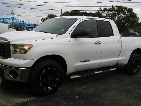toyota tundra for sale. Black Bedroom Furniture Sets. Home Design Ideas