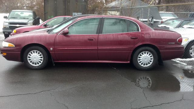 2002 buick lesabre custom for sale in new britain hartford for 2002 buick lesabre window problems