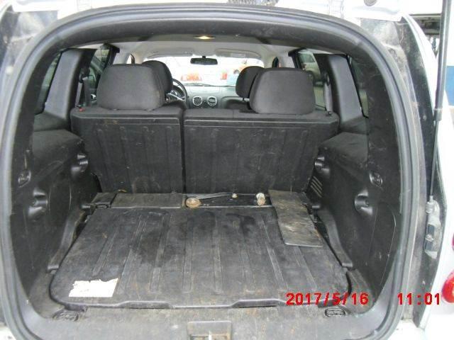 2009 Chevrolet HHR LT 4dr Wagon w/1LT - Aberdeen SD