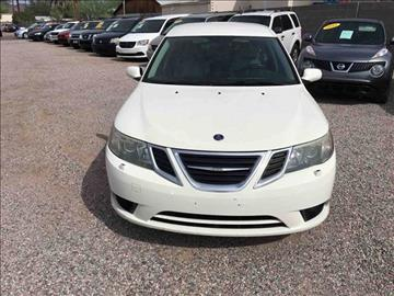 2008 Saab 9-3 for sale in Apache Junction, AZ