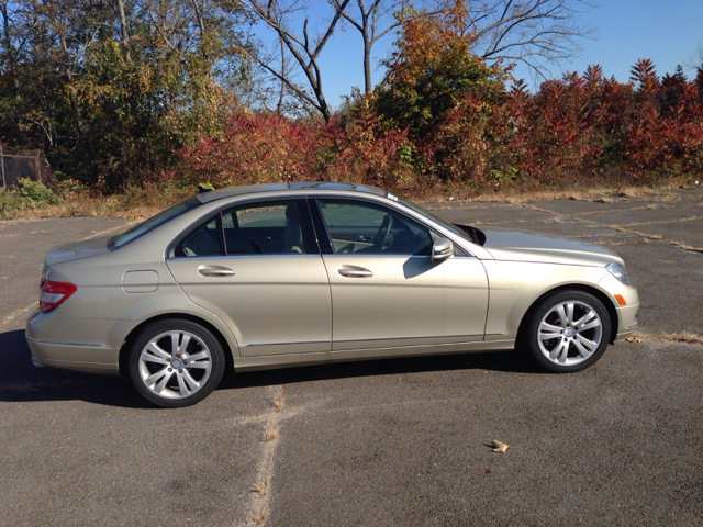 Used cars indian orchard automotive repair chicopee for 2010 mercedes benz c class c300 luxury