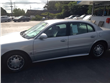 2002 Buick LeSabre for sale in Fayetteville NC