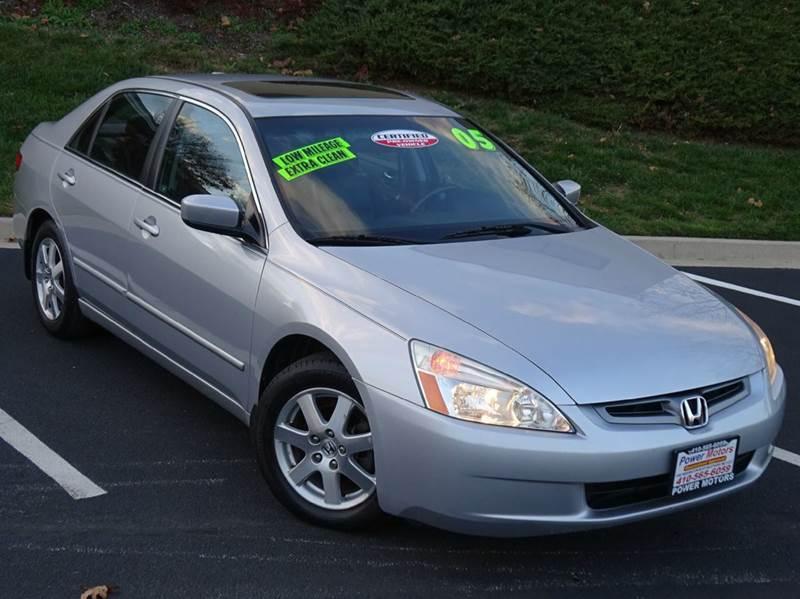 Honda For Sale In Halethorpe Md Carsforsale Com