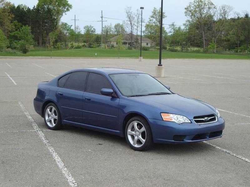 2007 Subaru Legacy 2.5i Limited AWD 4dr Sedan In Chesapeake VA ... on 2007 subaru wrx sti, 2007 subaru forester, 2007 subaru baja turbo, 2007 subaru impreza, 18x8.75 on 06 legacy, 2007 subaru xt, 2007 subaru liberty, 2007 subaru wrx sedan, 2007 subaru crosstrek, 2007 subaru hatchback, 2007 subaru brz, 2007 subaru svx, 2007 subaru wagon, 2007 subaru suvs models, 2007 subaru tribeca, 2007 subaru outback,