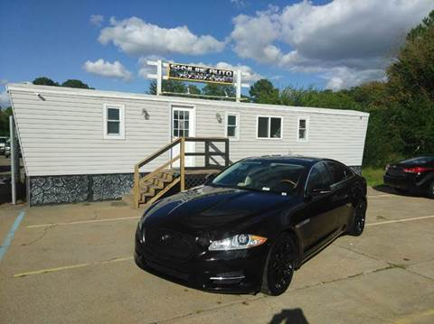 prime auto used cars chesapeake va dealer. Black Bedroom Furniture Sets. Home Design Ideas