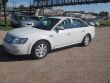 2009 Ford Taurus for sale in Wood River NE