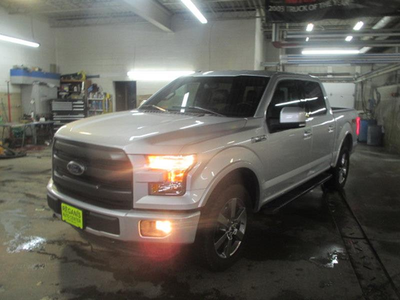 used ford f 150 for sale in scottsbluff ne. Black Bedroom Furniture Sets. Home Design Ideas