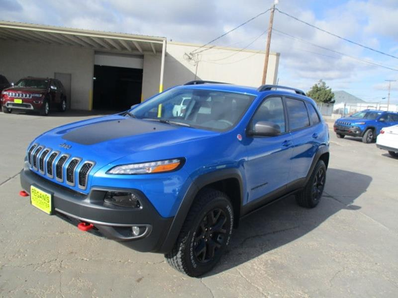 jeep cherokee for sale in nebraska. Black Bedroom Furniture Sets. Home Design Ideas