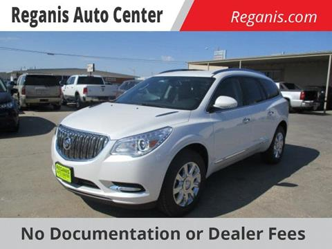 2017 Buick Enclave for sale in Scottsbluff, NE