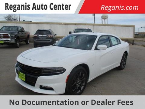 2018 Dodge Charger for sale in Scottsbluff, NE