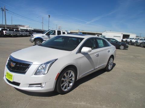 2016 Cadillac XTS for sale in Scottsbluff, NE