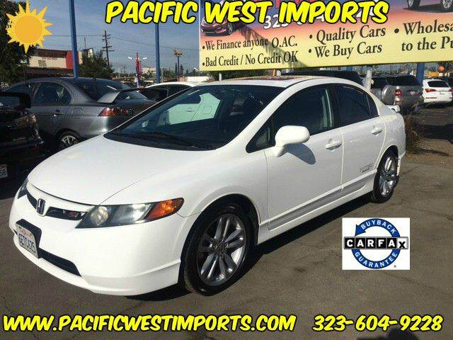 inventory fit in honda fwd new sport los angeles hatchback