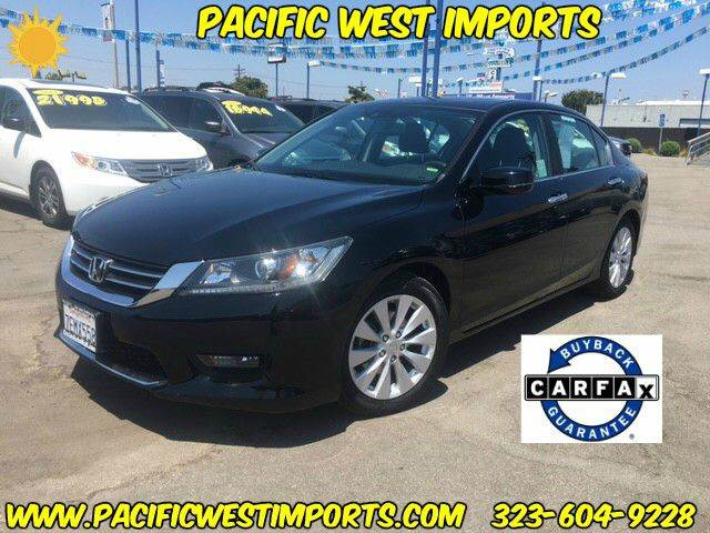 honda leasing with angeles civic service los jellybean dealer sedan sales in and