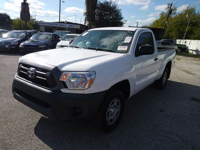 used toyota tacoma for sale in san antonio tx. Black Bedroom Furniture Sets. Home Design Ideas