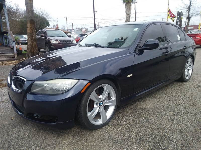 BMW Series For Sale Carsforsalecom - 2012 bmw 335xi for sale