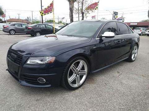 premium cars nashville audi plus black in tn for sale
