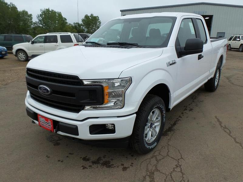 Cars For Sale In Chamberlain Sd