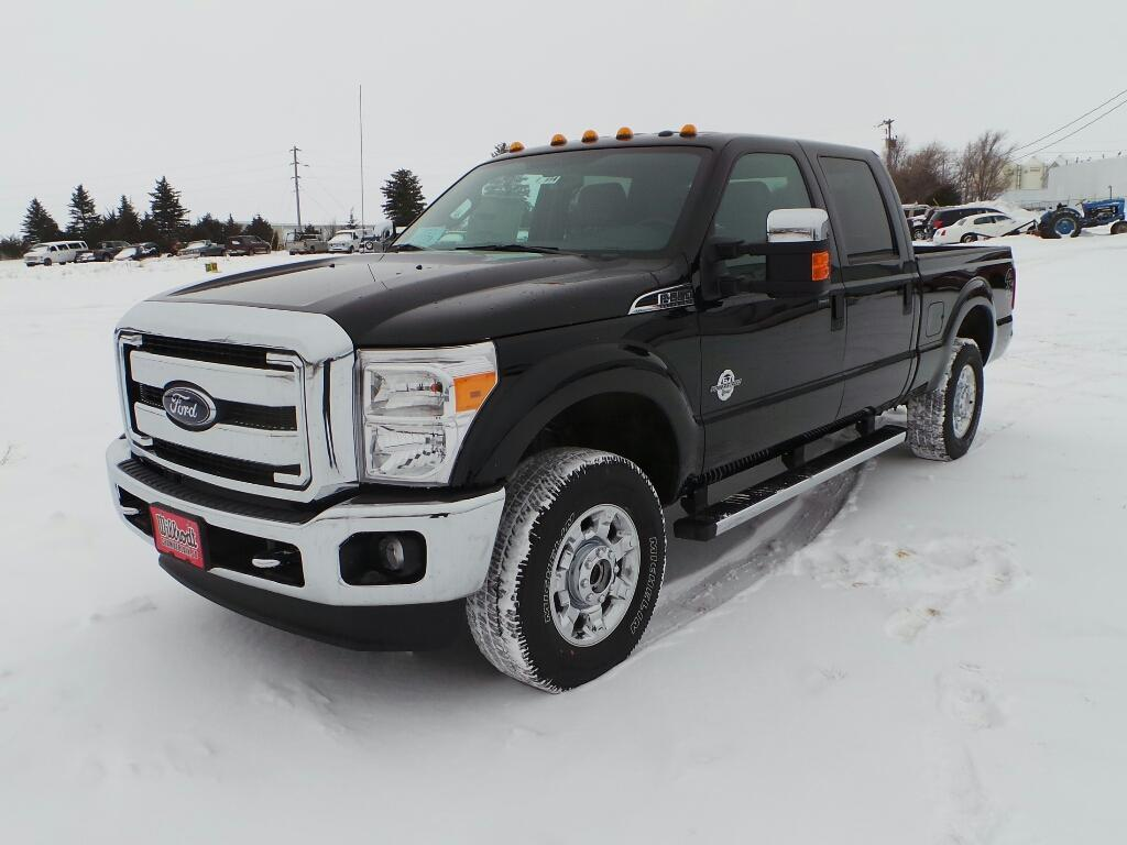 2016 ford f 250 super duty xlt in chamberlain sd. Black Bedroom Furniture Sets. Home Design Ideas