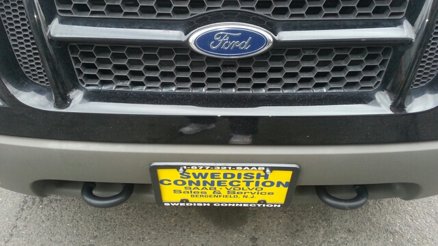 2001 Ford Explorer for sale in BERGENFIELD NJ
