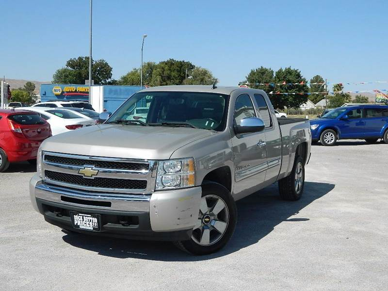 8B5A3451 CBF9 40A0 981D B155E9AB87EE_1 used chevrolet silverado 1500 for sale carsforsale com 1990 Fleetwood Southwind Wiring-Diagram at creativeand.co