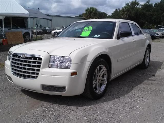 2006 Chrysler 300 for sale in Orlando FL