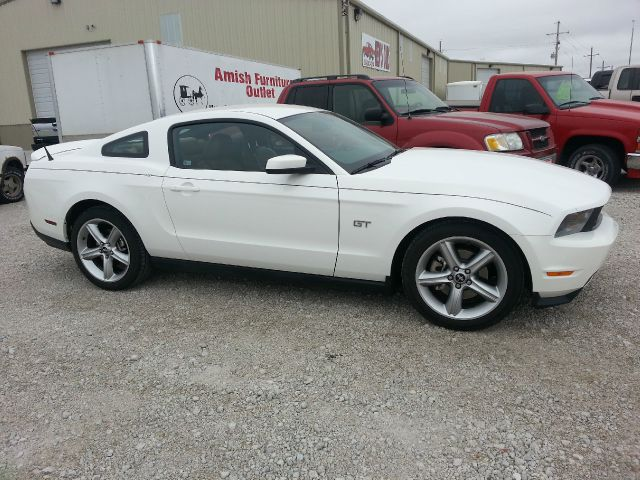 2010 ford mustang for sale. Black Bedroom Furniture Sets. Home Design Ideas
