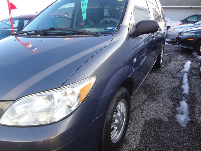 used 2006 mazda mpv lx 4dr minivan in columbia mo at aa auto sales llc. Black Bedroom Furniture Sets. Home Design Ideas