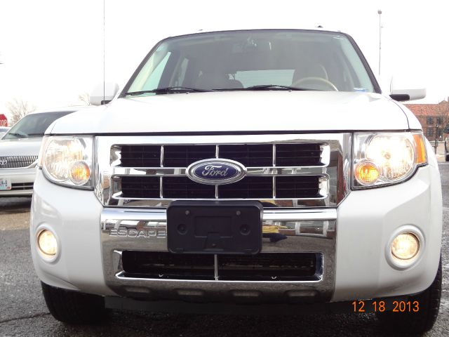 ford escape hybrid used cars for sale carsforsalecom autos weblog. Cars Review. Best American Auto & Cars Review