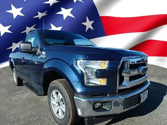 2017 Ford F-150 XLT - Woodbine NJ