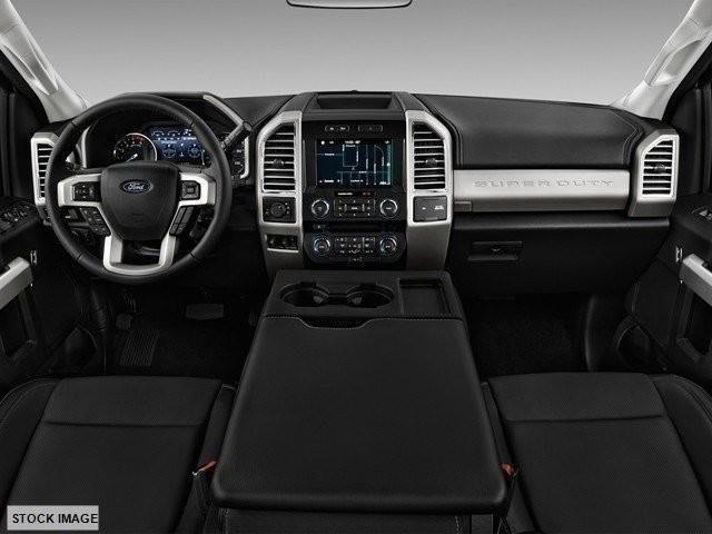 2017 Ford F-250 Super Duty Lariat - Woodbine NJ