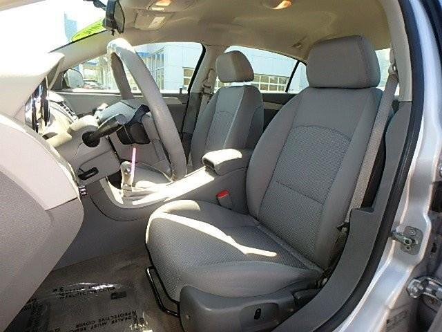 2009 Chevrolet Malibu LT1 4dr Sedan - Woodbine NJ