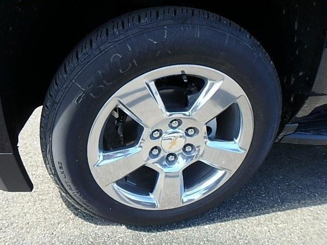 2017 Chevrolet Tahoe 4x4 LT 4dr SUV - Woodbine NJ