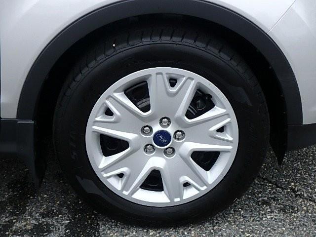 2014 Ford Escape S 4dr SUV - Woodbine NJ