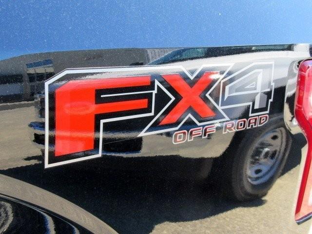 2017 Ford F-150 4x4 XL 4dr SuperCrew 5.5 ft. SB - Woodbine NJ