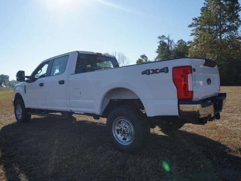 2017 Ford F-350 Super Duty XL Work Truck - Woodbine NJ