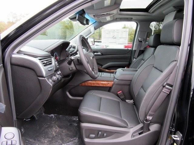 2017 Chevrolet Suburban 4x4 Premier 1500 4dr SUV - Woodbine NJ