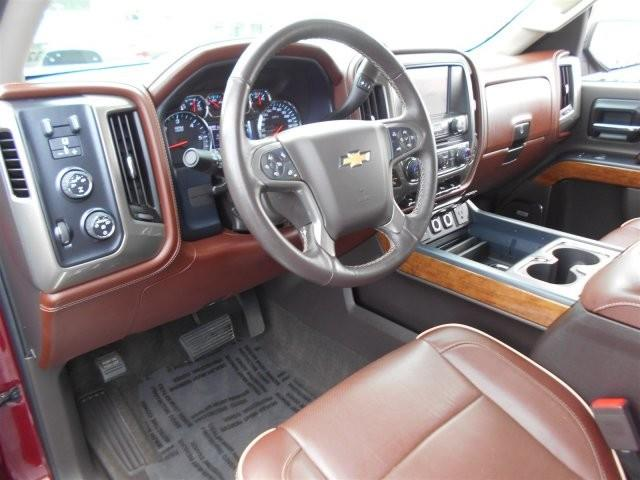 2014 Chevrolet Silverado 1500 High Country - Woodbine NJ